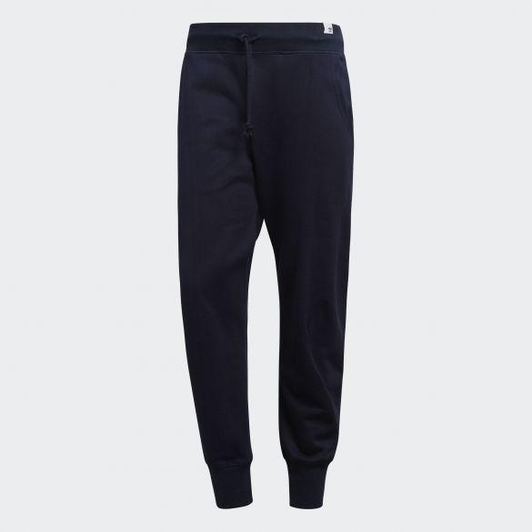Мужские брюки Adidas Originals XBYO BQ3107