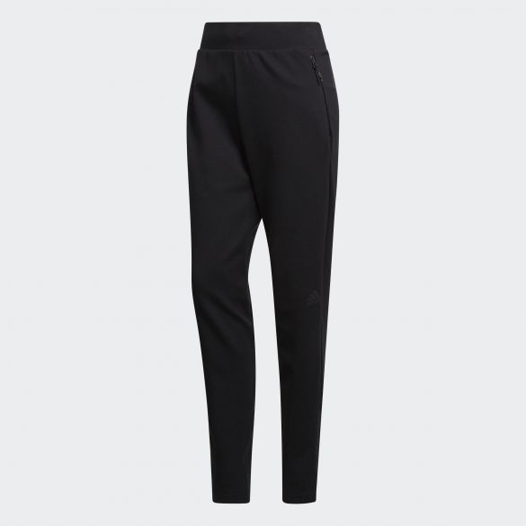 Женские брюки Adidas ZNE Striker BQ7002