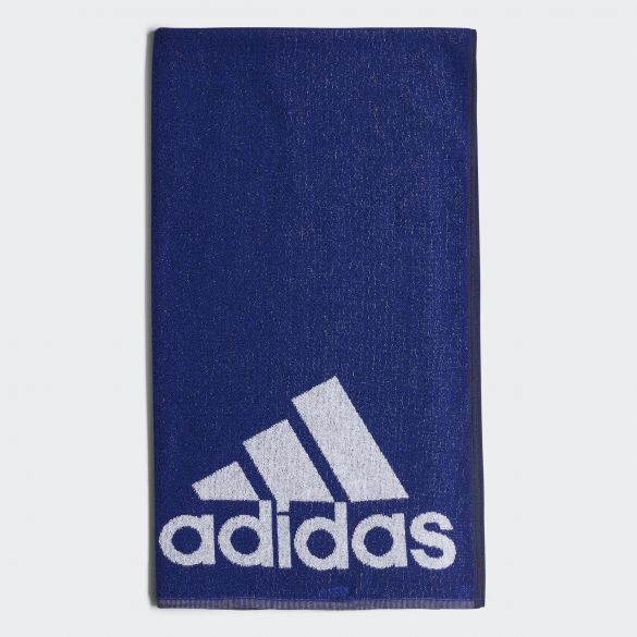 Полотенце Adidas BR0948