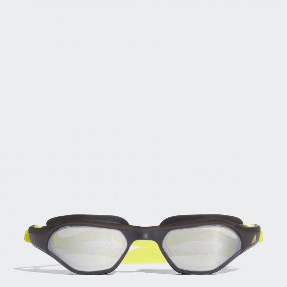 Мужские очки для плавания Adidas Persistar 180 Mirrored BR5795