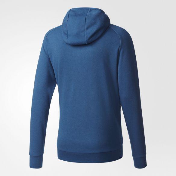 Мужская худи Adidas Terrex Climb - the - City Wool BS0032