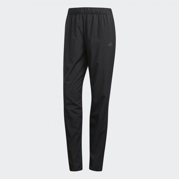 Женские брюки Adidas Response Soft BS2912