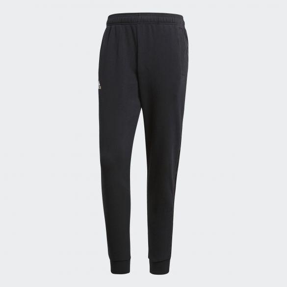 Мужские брюки Adidas Tango CD7117