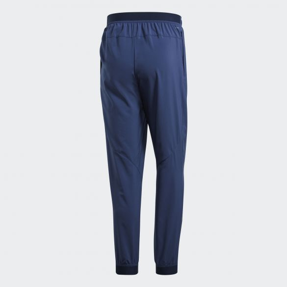 Мужские брюки Adidas ClimaCool Workout CD7827
