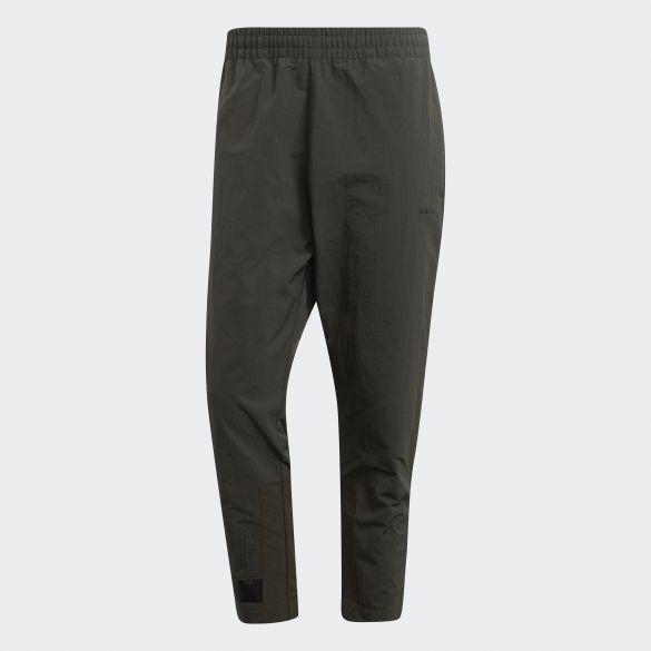 Мужские брюки Adidas originals NMD CE1596