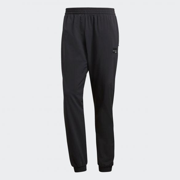 Мужские брюки Adidas Originals EQT CE2231