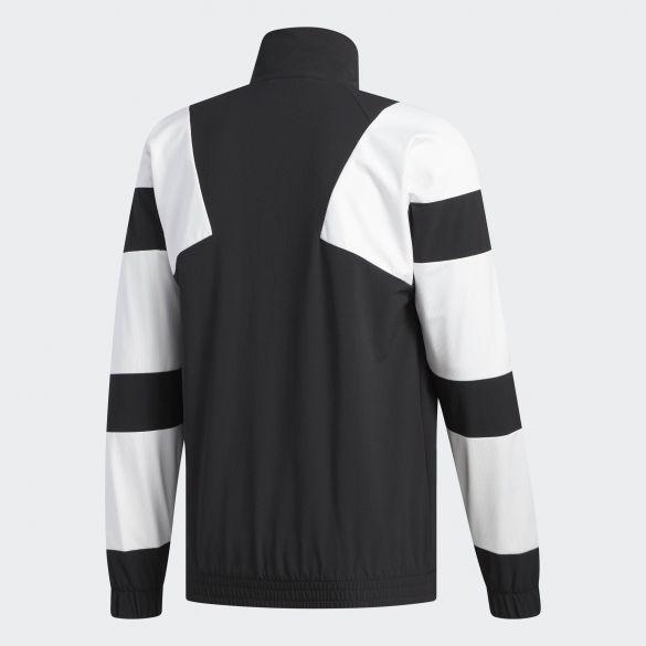 Мужская олимпийка Adidas Originals EQT Bold 2 CE2234
