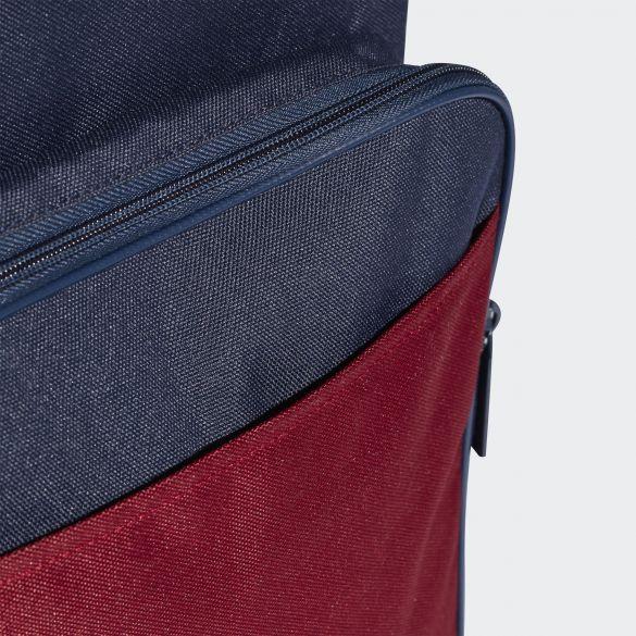 Мужской рюкзак Adidas Originals CE2382