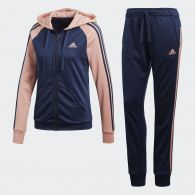 Женский костюм Adidas Re - Focus CE6793