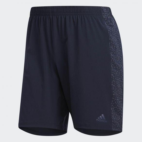 Мужские шорты Adidas Supernova CG1146