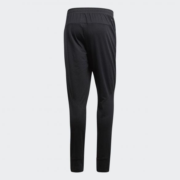 Мужские брюки Adidas Elite Workout CG1504