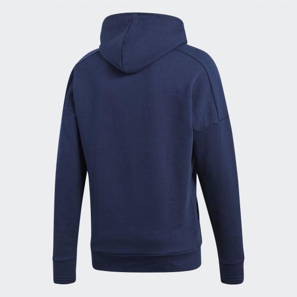 Мужская худи Adidas ID HeavyT CG2103