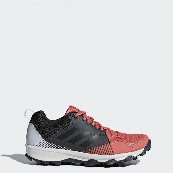 Женские кроссовки Adidas Terrex Tracerocker CM7701