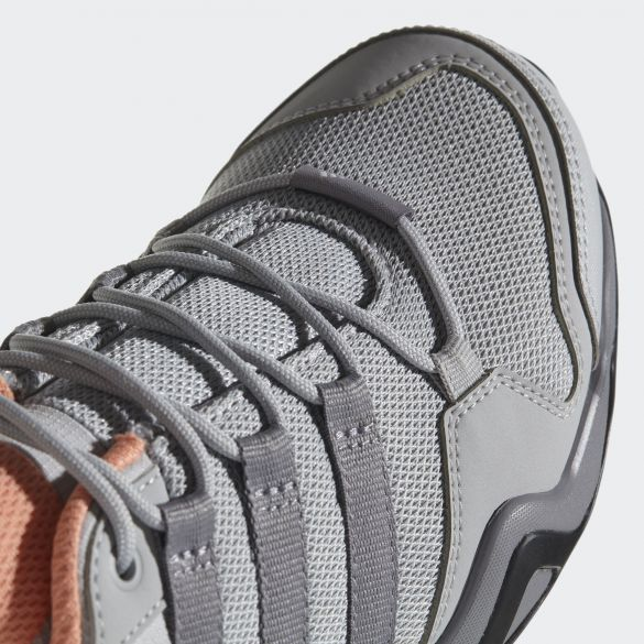 Женские кроссовки Adidas Terrex AX2R W CM7722