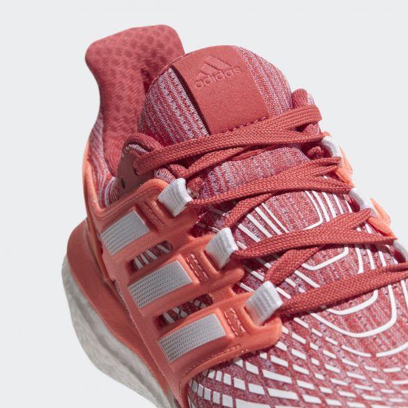 Женские кроссовки для бега Adidas Energy Boost W CP9364