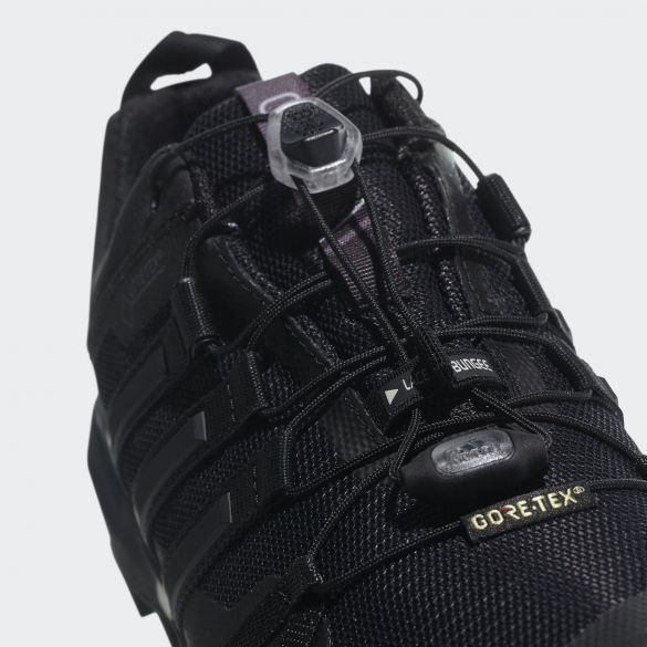 Мужские кроссовки Adidas Terrex Skychaser GTX CQ1742