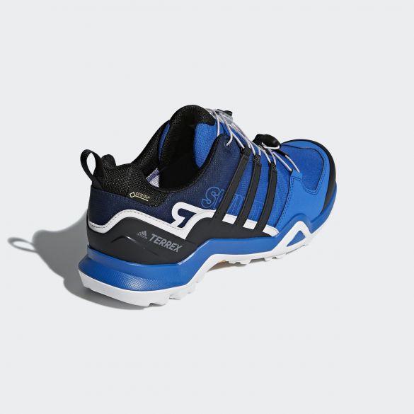 Мужские кроссовки Adidas Terrex R2 Swift GTX CQ1943