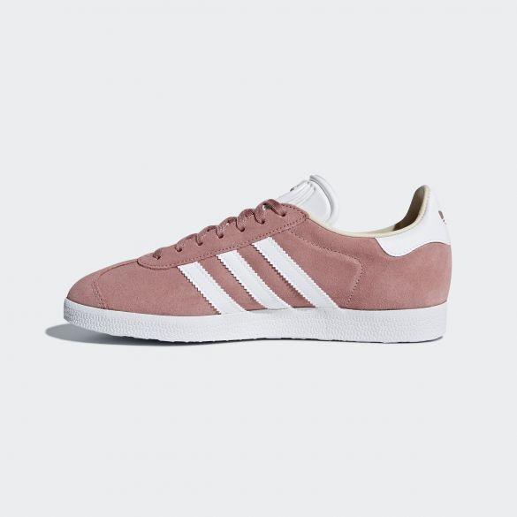 Женские кроссовки Adidas Originals Gazelle W CQ2186