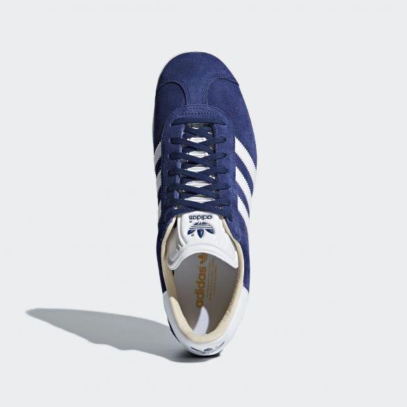 Женские кроссовки Adidas Originals Gazelle W CQ2187