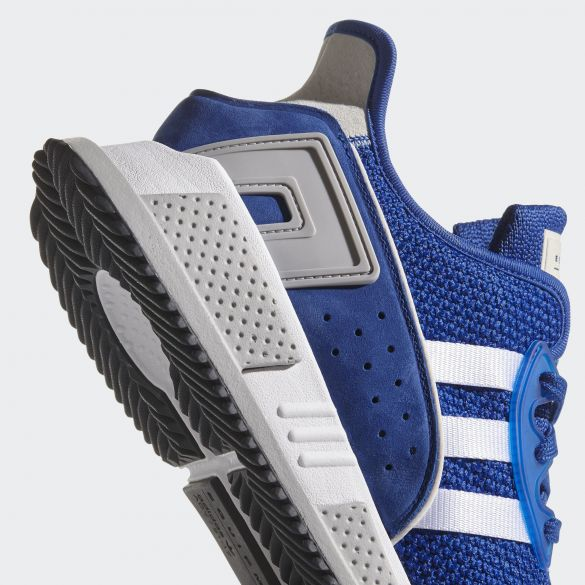 Мужские кроссовки Adidas Originals EQT Cushion ADV CQ2380