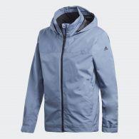 фото Мужская куртка Adidas Wandertag SJ CV7057