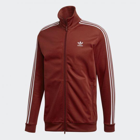 Мужская олимпийка Adidas Originals BB CW1251