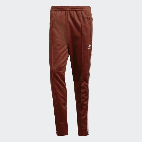 Мужские брюки Adidas Originals BB CW1270