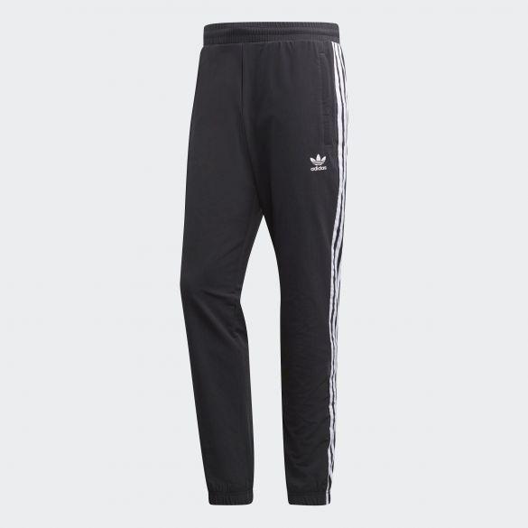 Мужские брюки Adidas Originals Warm - Up CW1280