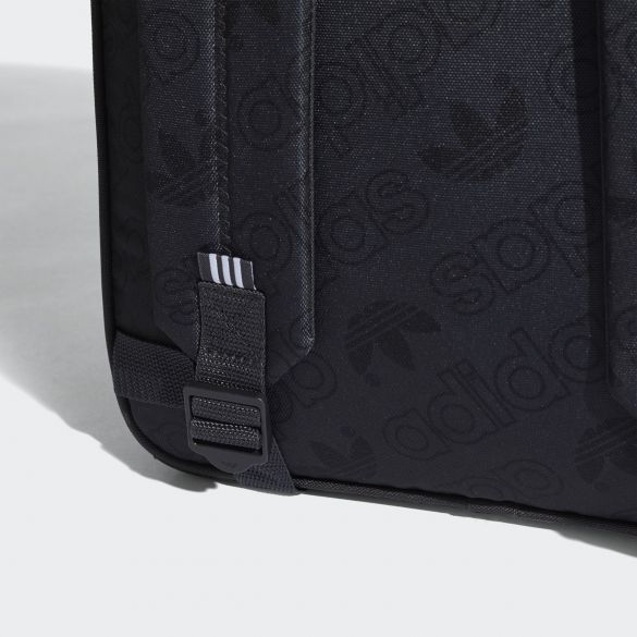 Мужской рюкзак Adidas Classic Trefoil CW1716