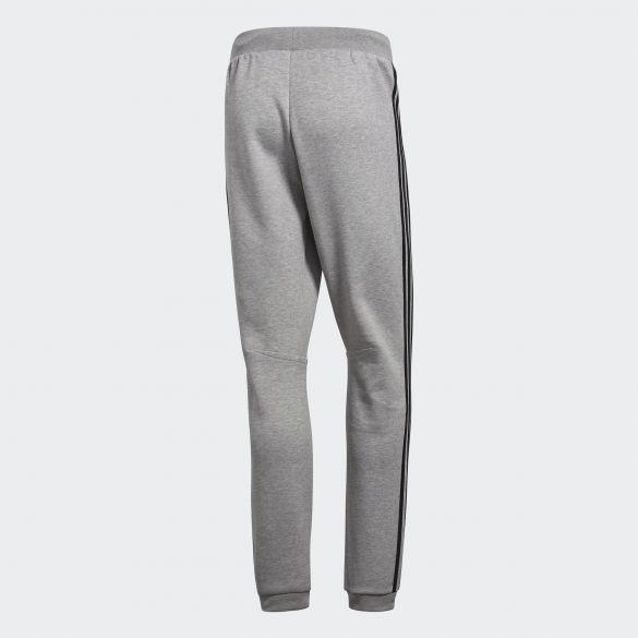 Мужские брюки Adidas Originals Curated CW2530