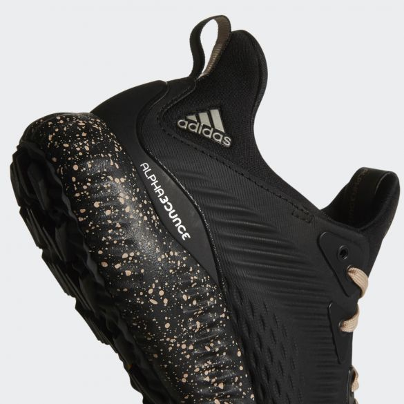 Женские кроссовки Adidas Alphabounce 1 w DA9959