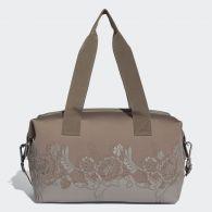 фото Спортивная сумка Adidas Studio Bag SDP2650