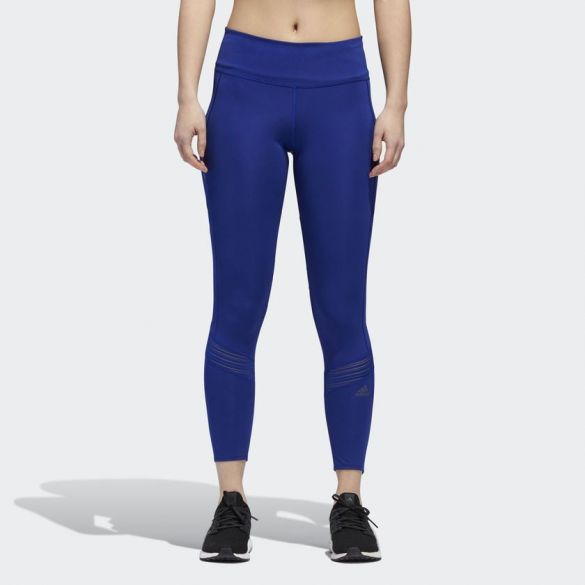 Леггинсы Adidas How We Do Tight  DT4142