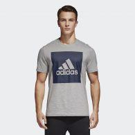фото Футболка Adidas Ess Biglogo Tee S98725