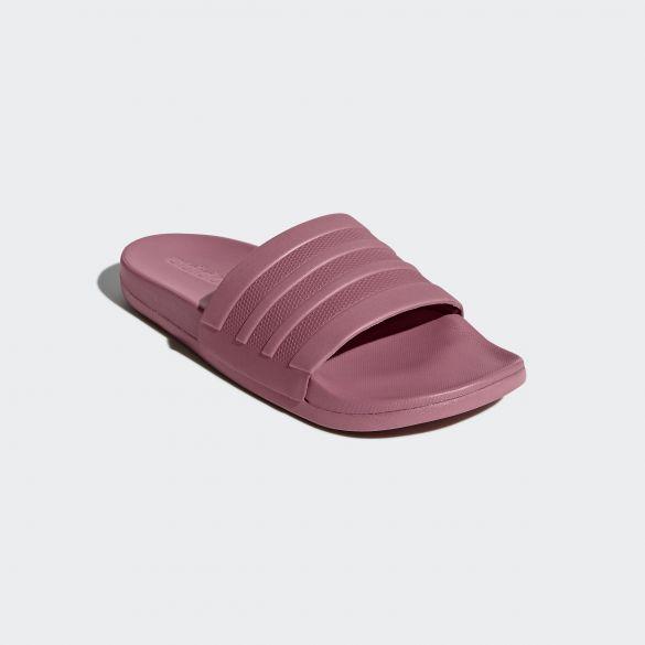 Женские шлепанцы Adidas Adilette Comfort B42205