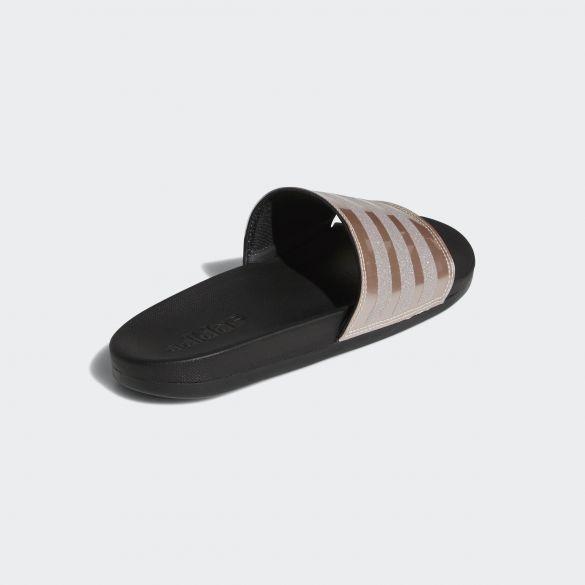 Женские сланцы Adidas Adilette Comfort B75679