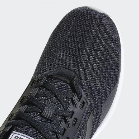 Кроссовки для бега Adidas Duramo 9 B75990