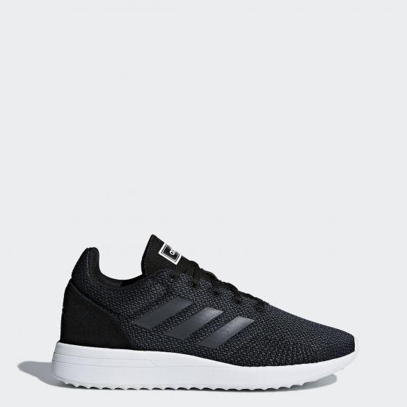 Женские кроссовки Adidas Run 70S B96564