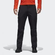 фото Мужские брюки Adidas AllSeason Pants BS2459