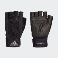 фото Перчатки Adidas Perf Ccool Glov CF6137