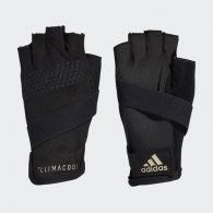 фото Женские перчатки Adidas Wom Ccool Glove CF6140