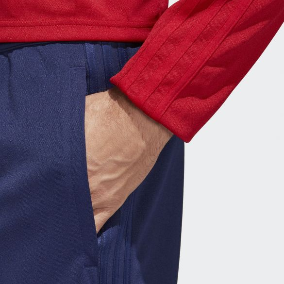 Мужские брюки Adidas Con18 Tr Pnt CV8243