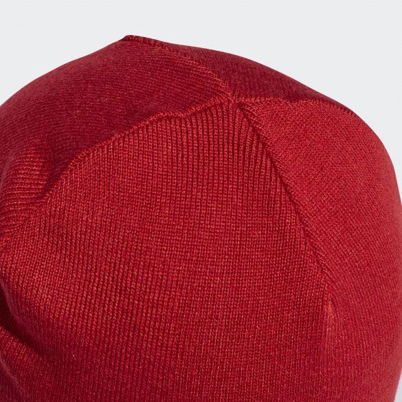 Шапка Adidas Mufc 3S Woolie CY5592