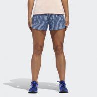 фото Женские шорты Adidas Saturday Short CY5836