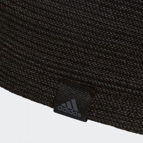Мужская шапка Adidas Id Clmht Be 2Co CY6014