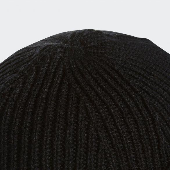 Мужская шапка Adidas Zne Premium Woo CY6017