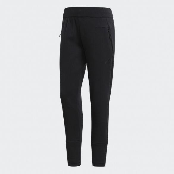 Женские брюки Adidas Z.N.E. BR1900