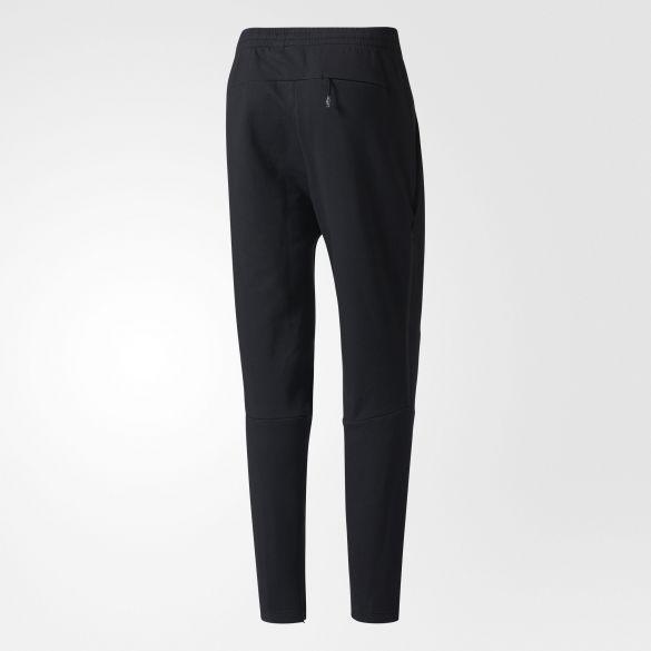 Мужские брюки Adidas Z.N.E. BR6816
