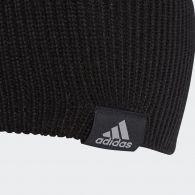 Мужская шапка Adidas Perf Beanie CY6025