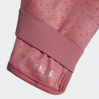 фото Женские перчатки Adidas Wom Ccool Glove CY6250